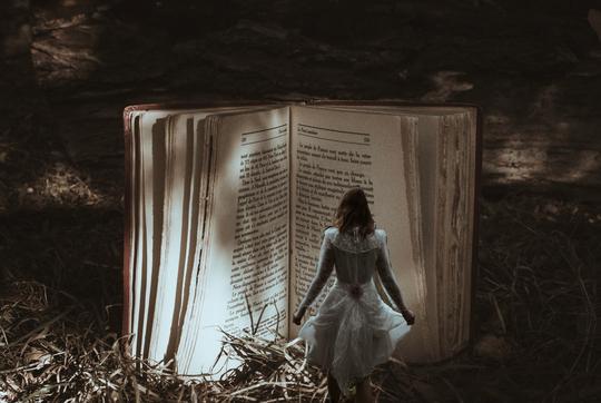 Amelie_theme_book--1481660589