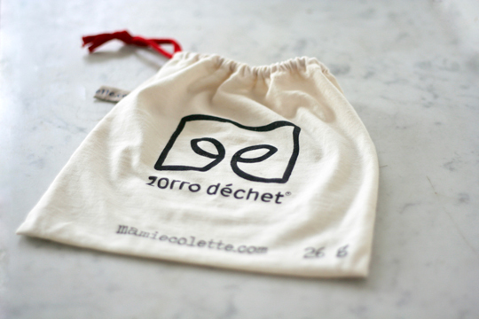 Contenu-box-zorro-dechets-sac-a-vrac-1481670009