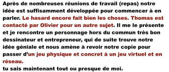 Key3_nouveau.007-1481675159