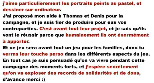 Key3_nouveau.010-1481675227