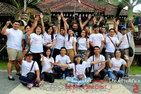 Team-3-1481692550