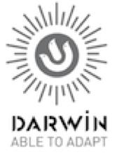 Logo_darwin-1481720968