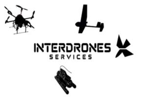 Inter_drone-1481721253