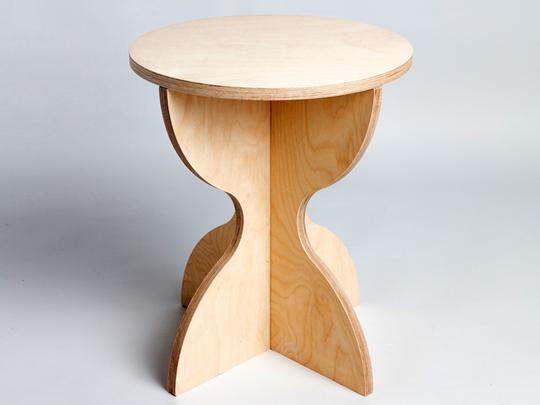 S-stool_bouleau-1481731277