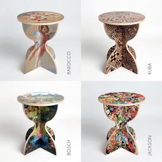 4s-stool_styles-1481731647