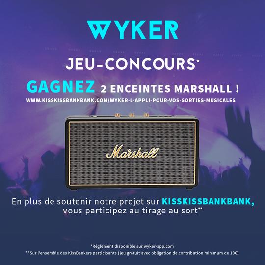 Jeu-concours-kisskiss-1481732812