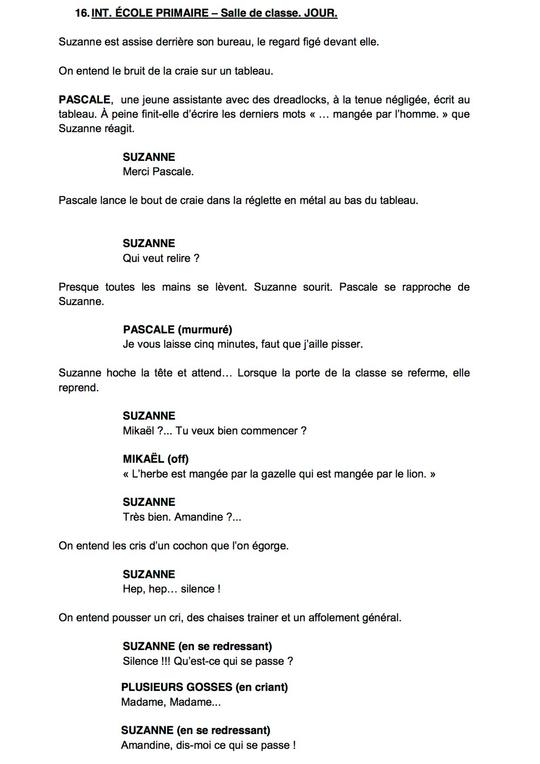Sce_nario-1481734877