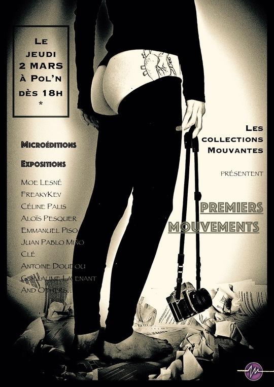 Affiche__premiers_mouvements_-1481798806