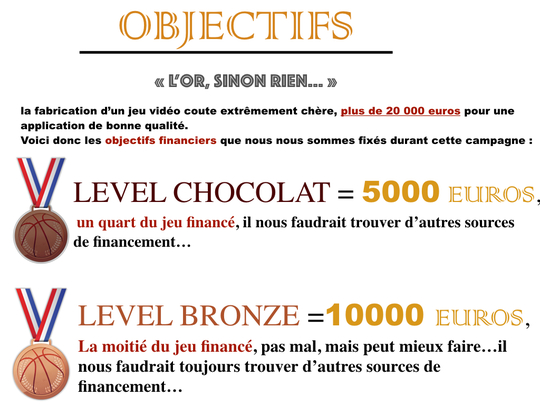 Level_chocolat_rouge.001-1481804425
