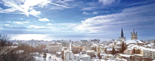 Lausanne-1481814939