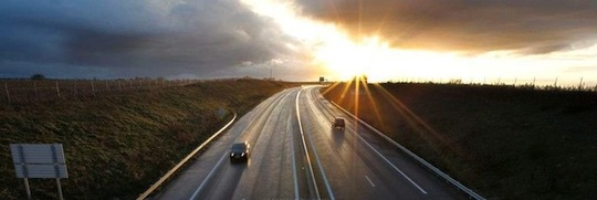 Nos-autoroutes-1481886705