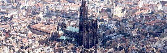 Strasbourg-1481899486