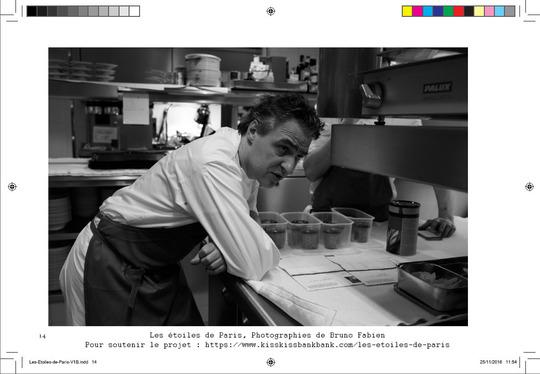 Les-_toiles-de-paris-bruno-fabien-17-jerome-banctel-1482092134