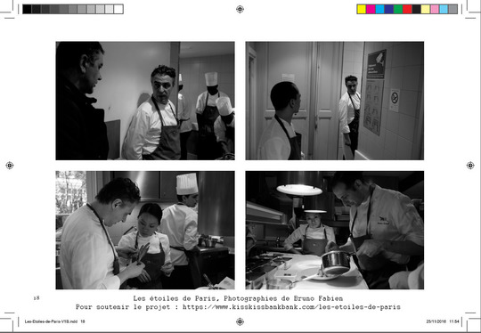 Les-_toiles-de-paris-bruno-fabien-18-jerome-banctel-brigade-le-gabriel-1482092210