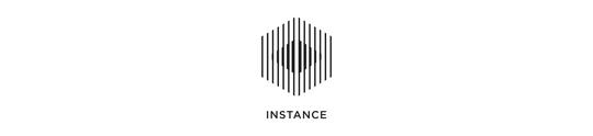 Titre_logo-1482099597