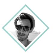 Matthis_noir_et_blanc-1482153626