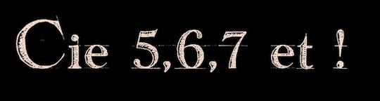 Logo_2-1482155926