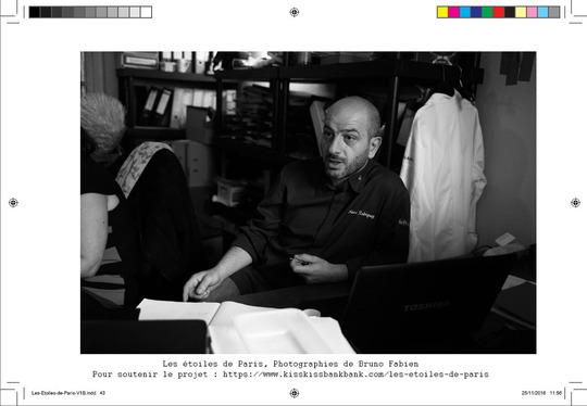 Les-_toiles-de-paris-bruno-fabien-19-herve-rodriguez--masa-1482160722