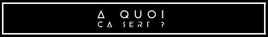 Aquoicasert-1482166630