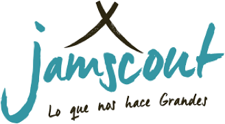 Jamscout-1482171579