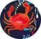 Crabou-1482172009