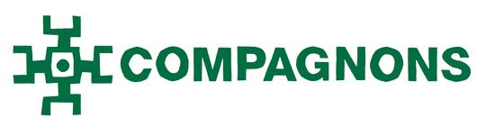 Logo-compagnons-1482182237