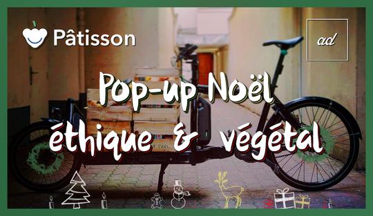 Pop-up-noel_ad-patisson-1482233532