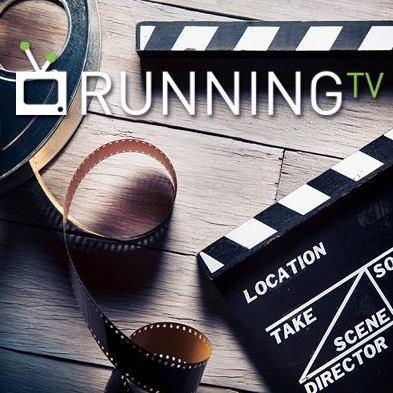Logo_running-1482242823