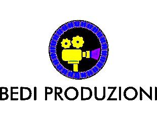 Logo_bedi_produzioni-1482243060