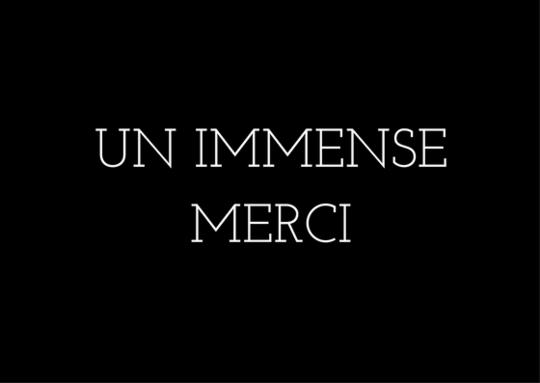 Un_immense_merci-1482243733
