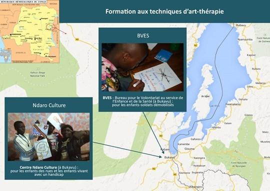 Carte_projet_art-th_rapie_540-1482254675