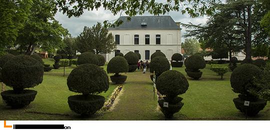 Chateau_de_taron-1482275927