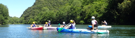 Canoe-1482316779