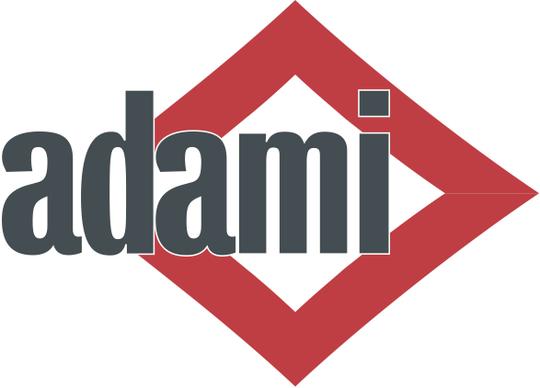 Adami_logo_pantone_-1482330348