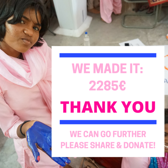 Already_1645__on_2000_._thank_you_for_pooja___we_can_go_further___please_share_and_donate___1_-1482375213