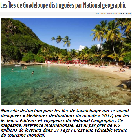 National_g_ographique_2_-1482405628