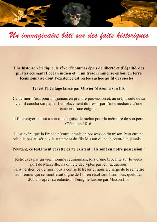 Plaquette_libertalia_a3_-_4_pages_-_p_2-1482417700