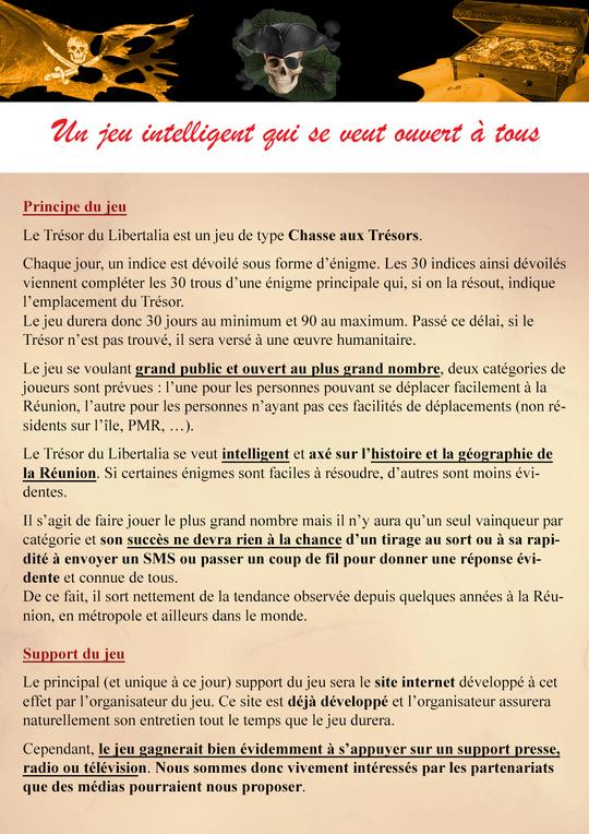 Plaquette_libertalia_a3_-_4_pages_-_p_3-1482417716