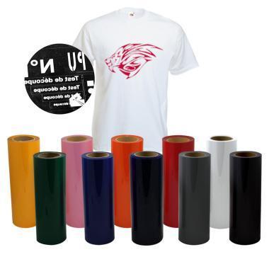Promaflex-pu-special-finesse-10-couleurs-1482424737