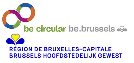 Be_circular-1482429360