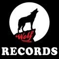 Logo_wolf_record-1482438277
