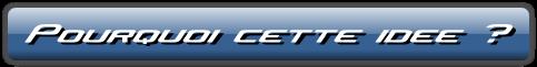 Cooltext222674299308057-1482438279