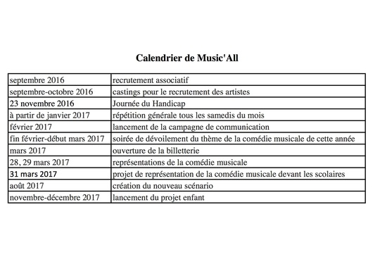 Calendrier_de_l_asso-1482439963