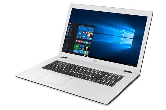 Acer_asp_e5-772-p455_k1508034135539a_113102588-1482440076