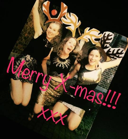 Merry_x-mas-1482500175
