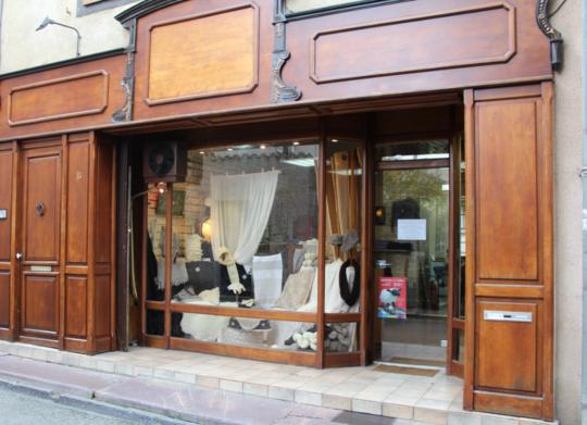 Presentation_boutique-1482503864