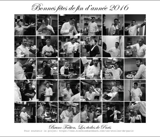 Bruno-fabien-bonnes-fetes-2016-les-_toiles-de-paris-1482512388