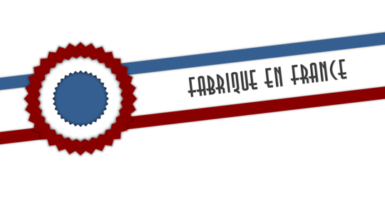 Fabrique_en_france-made-in-france-ou-made-by-france-1482531531