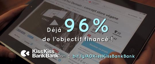 Couv-fb_financement-96-ad-1482575219