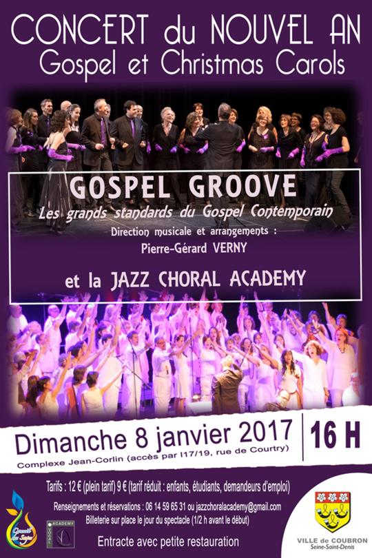 Affiche_gospel-1482593959